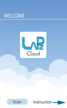 Lapiz Cloud apk screenshot