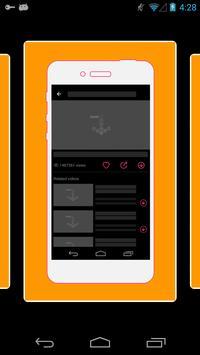 Guide Bee Downloader apk screenshot