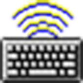 KeyPro - Android Trial icon