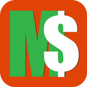 MyMobileMoney icon