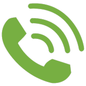 MobileNation Wi-Fi Call & Text icon