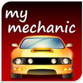 My Mechanic icon