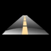 ECUTracker (OBD2,ELM,SSM,LC1) icon