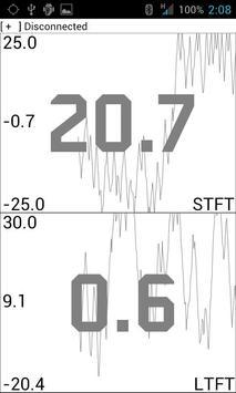 ECUTracker (OBD2,ELM,SSM,LC1) apk screenshot