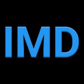 IMDocuments icon