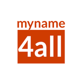 myname4all icon