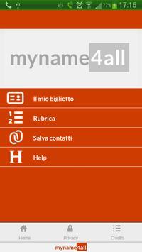 myname4all poster