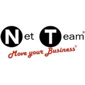 Net-Team icon