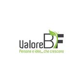 Bf Forniture Ufficio icon