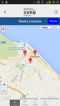 Confindustria PU apk screenshot