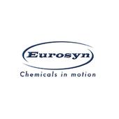 Eurosyn Spa icon