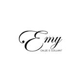 Emy Calze icon