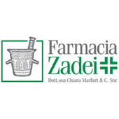 Farmacia Zadei icon