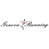 Genova Running icon