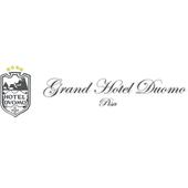 Grand Hotel Duomo Pisa icon