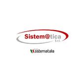 SISTEM@TICA icon
