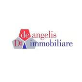Immobiliare De Angelis icon