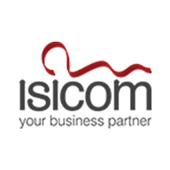 Isicom icon