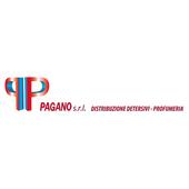 Pagano Shop icon