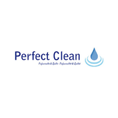Perfect Clean icon