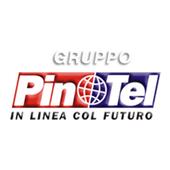 Pintel icon
