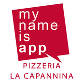 Pizzeria La Capannina icon