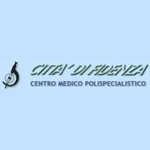 Poliambulatorio CittaDiFidenza icon