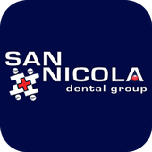 San Nicola Dental Group icon