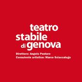 Teatro Stabile Di Genova icon