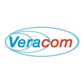Veracom icon