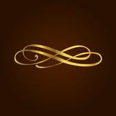Luxoryshop icon