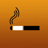 Nosmoke Shop icon