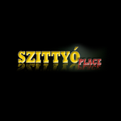 Szittyó Place icon