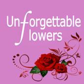 Unforgettable Flowers icon