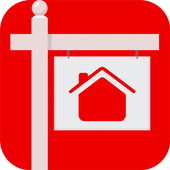 My SoCal Homes Real Estate App icon