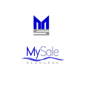 MySaleRecharge icon