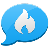 Firehose Chat icon
