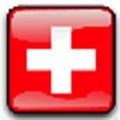 Appenzell - Iva compras ventas icon