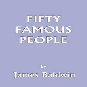 Fifty Famous People apk screenshot