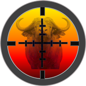 FREE Shot Placement Guide icon
