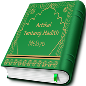 Artikel Tentang Hadith Melayu icon