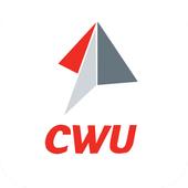 CWU Victoria icon