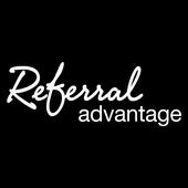 Referral Advantage icon
