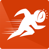 Swift Services 8 icon