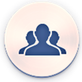 MYR Group icon