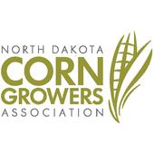 North Dakota Corn Growers icon