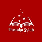 Pustaka Syiah icon