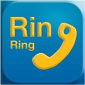 My Ring-RIng icon
