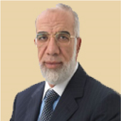 أقوال  عمر عبد الكافي icon
