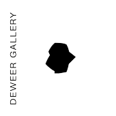 Deweer Gallery icon